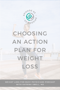 Choosing-an-Action-Plan-for-Weight-Loss