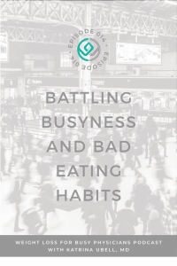 Battling-Busyness-and-Bad-Eating-Habits