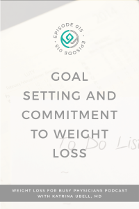 Goal-Setting-and-Commitment-to-Weight-Loss