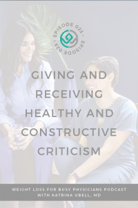 Giving-and-Receiving-Healthy-and-Constructive-Criticism