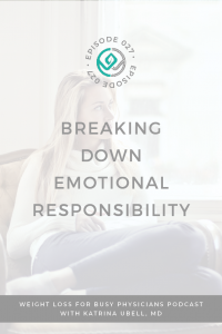 Breaking-Down-Emotional-Responsibility