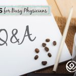 Ep #42: Your Questions Answered: Breastfeeding, Meal Planning And Family Health