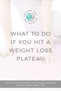 What-To-Do-If-You-Hit-a-Weight-Loss-Plateau