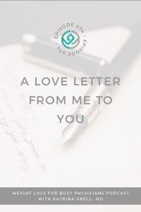 A-Love-Letter-From-Me-to-You