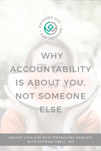 Why-Accountability-Is-About-You,-Not-Someone-Else