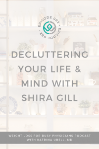 Decluttering-Your-Life-&-Mind-with-Shira-Gill