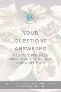 Your-Questions-Answered:-Negative-Feelings,-Emotional-Eating,-and-Going-Off-Plan