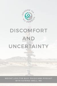 Discomfort-and-Uncertainty