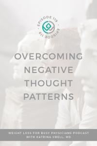 Overcoming-Negative-Thought-Patterns