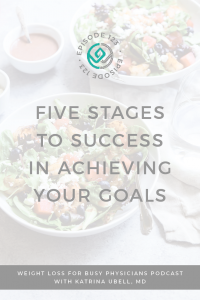 Five-Stages-to-Success-in-Achieving-Your-Goals