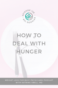 How-to-Deal-with-Hunger