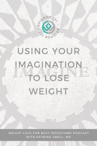Using-Your-Imagination-to-Lose-Weight