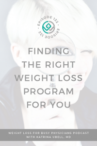 Finding-the-Right-Weight-Loss-Program-for-You