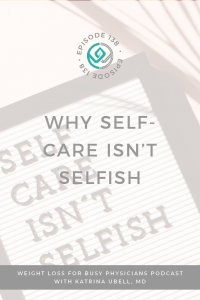 Why-Self-Care-Isn't-Selfish