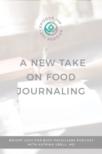 A-New-Take-On-Food-Journaling