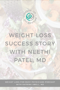 Weight-Loss-Success-Story-with-Neethi-Patel-MD