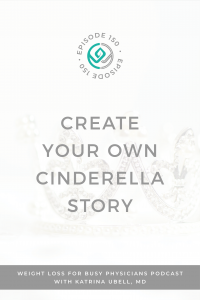Create-Your-Own-Cinderella-Story