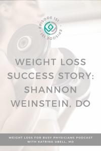 Weight-Loss-Success-Story-Shannon-Weinstein-DO