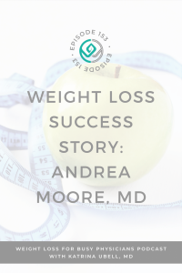 Weight-Loss-Success-Story-Andrea-Moore-MD