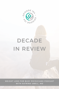 Decade-In-Review