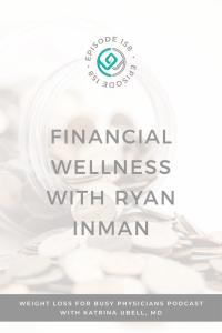 financial-wellness-with-ryan-inman