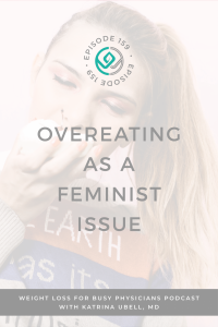 overeating-as-a-feminist-issue