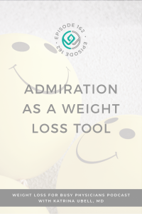 admiration-as-a-weight-loss-tool