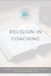 Religion-In-Coaching