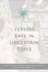 Feeling-Safe-in-Uncertain-Time