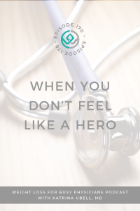 When-You-Don't-Feel-Like-a-Hero