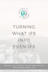 Turning-What-Ifs-Into-Even-Ifs |