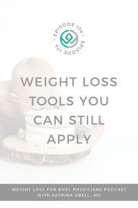 Weight-Loss-Tools-You-Can-Still-Apply