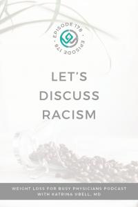 Let's-Discuss-Racism