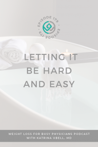 Letting-It-Be-Hard-and-Easy