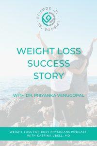 Weight-Loss-Success-Story-with-Dr.-Priyanka-Venugopal
