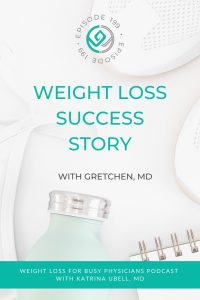Weight-Loss-Success-Story-with-Gretchen,-MD