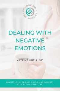 Dealing-with-Negative-Emotions