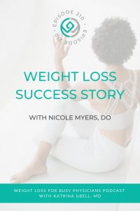 Weight-Loss-Success-Story-with-Nicole-Myers,-DO