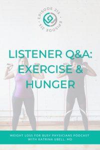 Listener-Q&A:-Exercise-&-Hunger