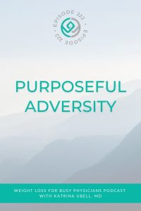 Purposeful-Adversity
