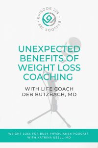 Unexpected-Benefits-of-Weight-Loss-Coaching-with-Life-Coach-Deb-Butzbach,-MD