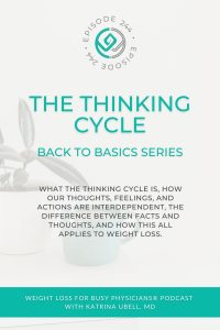 The-Thinking-Cycle---Back-to-Basics-Series