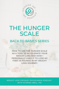 The-Hunger-Scale---Back-To-Basics-Series